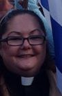 Bp Gabrielle Crofts